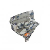 Повязка ONCA Therm Neck Gaiter цвет Ibex Camo