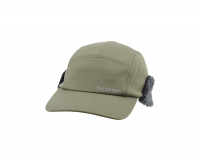 Шапка SIMMS Guide Windblock Hat цв. Loden