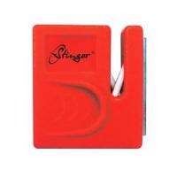 Точилка STINGER SACC-030SET для ножей и крючков