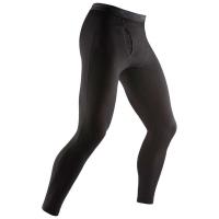Кальсоны ICEBREAKER Everyday Legging цвет Black