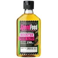 Ароматизатор SPRO Cresta SpeedFeed Booster Feeder Scopex