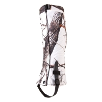 Гетры KENETREK Hunting gaiter цвет snow цвет snow