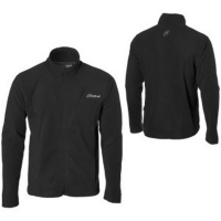 Куртка CLOUDVEIL Traverse Jacket цвет Black