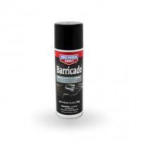 Средство BIRCHWOOD CASEY Barricade Rust Protection 170 г Защита от коррозии