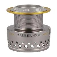 Запасная шпуля RYOBI для катушки ZAUBER 4000