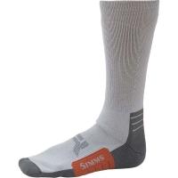 Носки SIMMS Guide Wet Wading Sock цвет Boulder
