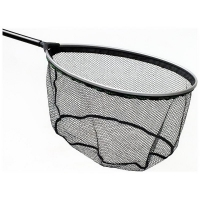 Подсачек MAVER 1970-001 сетка Match soft net 50 х 40 см