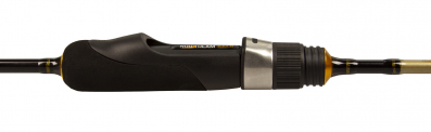 Удилище спиннинговое NORSTREAM Areator 602SUL тест 0,8 - 3,5 г AR602SUL превью 4