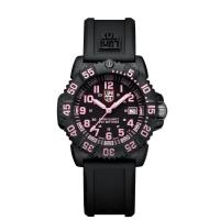 Наручные часы LUMINOX Navy Seals A.7065