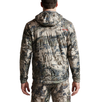 Куртка SITKA Kelvin AeroLite Jacket цвет Optifade Open Country превью 8