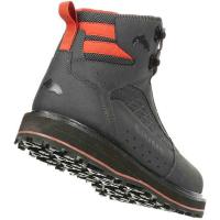 Ботинки SIMMS Tributary Boot цвет Carbon превью 2