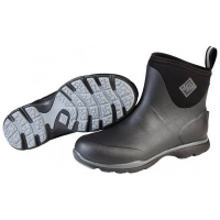 Сапоги MUCKBOOT Arctic Excursion Ankle