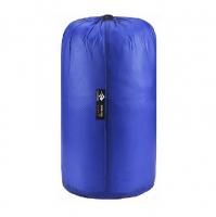Мешок компрессионный SEA TO SUMMIT Ultra-Sil Stuff Sack цвет Blue