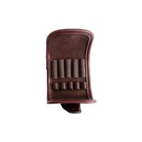 Футляр для патронов MAREMMANO TZ 701 Leather Ammo Pocket