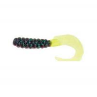 #94 - Junebug Chartreuse