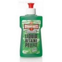 Green Betaine (бетаин) Pellet