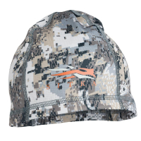 Шапка SITKA Beanie New цвет Optifade Elevated II