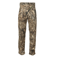 Брюки BANDED White River Wader Pants цвет MAX5