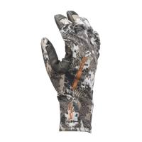 Перчатки SITKA Stratus Ws Glove цвет Optifade Elevated II