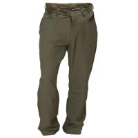Брюки BANDED Stretchable Swag Pants цвет Spanish Moss