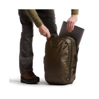 Рюкзак SITKA Drifter Travel Pack цвет Covert превью 5