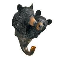 Крючок TMB Крючок (Черный медведь)