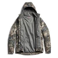 Куртка SITKA Kelvin AeroLite Jacket цвет Optifade Open Country превью 2