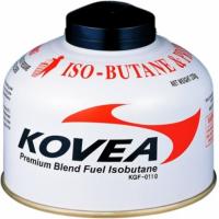 Баллон газовый KOVEA баллон 110 (изобутан/пропан 70/30)