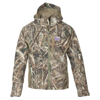 Куртка BANDED Women's White River Wader Jacket цвет MAX5