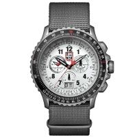 Наручные часы LUMINOX F-22 Raptor XA.9249