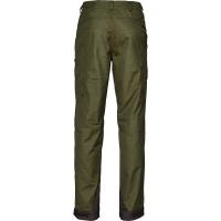 Брюки SEELAND Key-Point Reinforced Trousers цвет Pine green превью 2