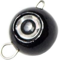 04-черный