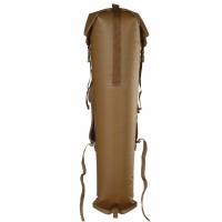 Гермочехол WATERSHED Rangeland Long Gun Backpack 117-127 см цв. coyote