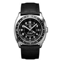 Наручные часы LUMINOX P-38 Lightning 9400 Series A.9421