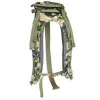 Ремень для рюкзака SITKA Mountain Hauler Shoulder Yoke цвет Optifade Subalpine