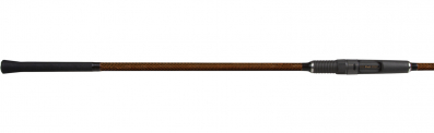 Удилище карповое ROD HUTCHINSON Intrique 3,65 м (12') 2 3/4 LBS