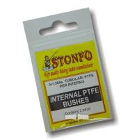 Наконечник STONFO 368 teflon внутренний 1,4-2,8 мм