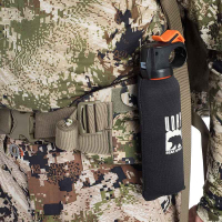 Рюкзак SITKA Mountain Hauler 6200 цвет Optifade Subalpine 40072-SA-LXL превью 11