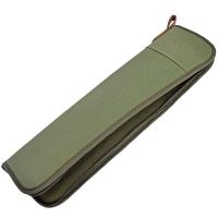 Чехол для прицела MAREMMANO VR 1001 Cordura Scope Bag 50 см