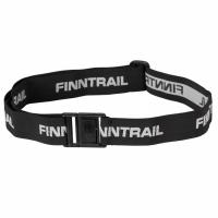Пояс FINNTRAIL Belt 8100_N