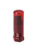 Рем.комплект HARKILA GORE-TEX Repair Kit цв. Black 29990079900 превью 4