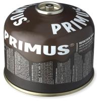 Баллон газовый PRIMUS Winter Gas об. 230 гр