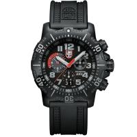 Наручные часы LUMINOX Anu Chrono XS.4241.NV