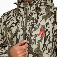 Куртка BRAKEN Ultimate Down Jacket превью 8