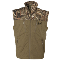Жилет BANDED FG-1 Insulated Vest цвет MAX5