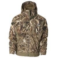 Куртка BANDED Stretchapeake Insulated Wader Jacket цвет MAX5