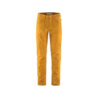 Брюки FJALLRAVEN Vardag Lite Trousers M цвет Acorn