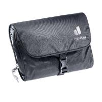 Несессер DEUTER 2021 Wash Bag I цв. Black