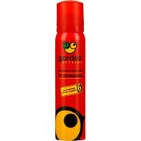 Аэрозоль-репеллент GARDEX Extreme от комаров 100 мл