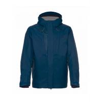 Куртка FHM Guard Insulated цвет темно-синий